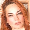Мария, 34 года