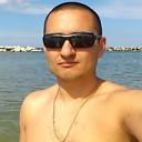 Александер, 43 года