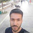Serious Boy, 28 лет
