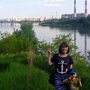 Sveta, 36 лет