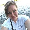 Елена, 31 из г. Москва.