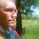 Сергей, 50 из г. Нижний Новгород.