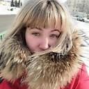 Ксения, 28 из г. Новокузнецк.