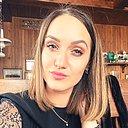 Svetlana, 33 из г. Владивосток.