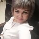 Елена, 39 из г. Владивосток.