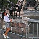 Алена, 40 из г. Омск.