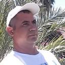 Ренат, 38 лет