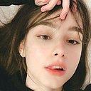 Эмилия, 18 лет