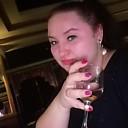 Ольга, 23 из г. Красноярск.