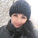 Виктория, 21 год