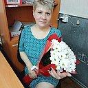 Елена, 45 из г. Набережные Челны.