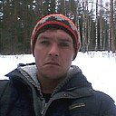 Федор Тотсамый, 33 года