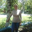 Наталья, 53 из г. Шахты.