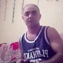 Шамиль, 47 лет