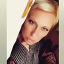 Ирина, 34 из г. Москва.