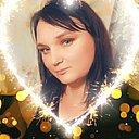 Алина, 33 года