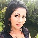 Юлия, 40 из г. Самара.