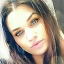 Кристина, 37 из г. Липецк.