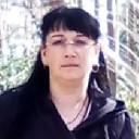 Наталья, 40 из г. Ульяновск.
