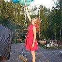 Любовь, 32 из г. Новосибирск.