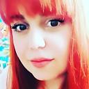 Анастасия, 34 из г. Новосибирск.
