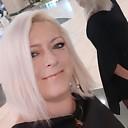 Елена, 38 из г. Москва.