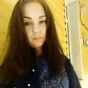 Катюха, 27 из г. Новокузнецк.