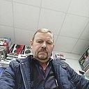 Лион, 57 лет
