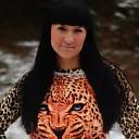 Марина, 31 из г. Бийск.