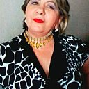 Фатима, 47 лет