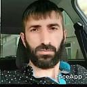 Расул, 40 лет