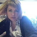 Наталья, 43 из г. Санкт-Петербург.