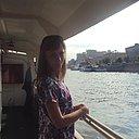 Юлия, 29 из г. Самара.