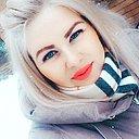 Татьяна, 30 из г. Красноярск.