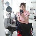 Екатерина, 33 из г. Тула.