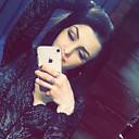 Ангелина, 24 года