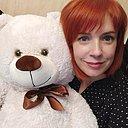 Марина, 42 из г. Астрахань.