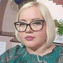 Наталья, 45 из г. Екатеринбург.