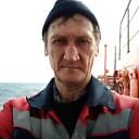 Константин, 49 лет