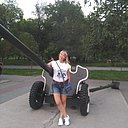 Юлия, 41 из г. Челябинск.