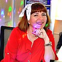 Марина, 40 из г. Тюмень.