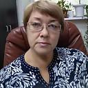 Жанна, 59 лет