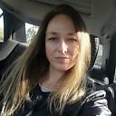 Zhanna, 42 из г. Омск.