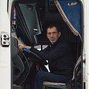 Андрей, 44 из г. Екатеринбург.