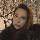 Алёна, 29 из г. Москва.
