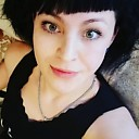 Lora, 35 из г. Тюмень.