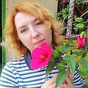 Ирина, 46 из г. Краснодар.