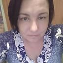 Лида, 38 лет