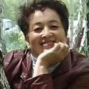 Черноглазая, 52 года