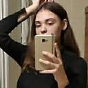 Алёна, 19 из г. Пермь.